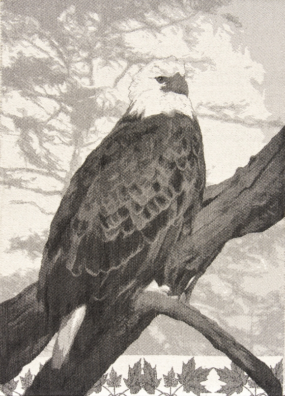 Mary Burns - Eagle-4803 copy