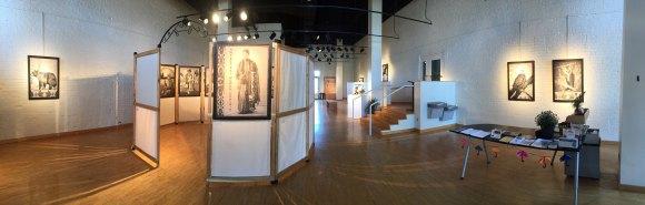 cva-exhibit-overview